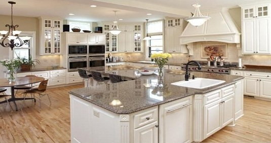 granite-kitchen-gallery